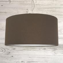 Chocolate Pendant Lamp shade